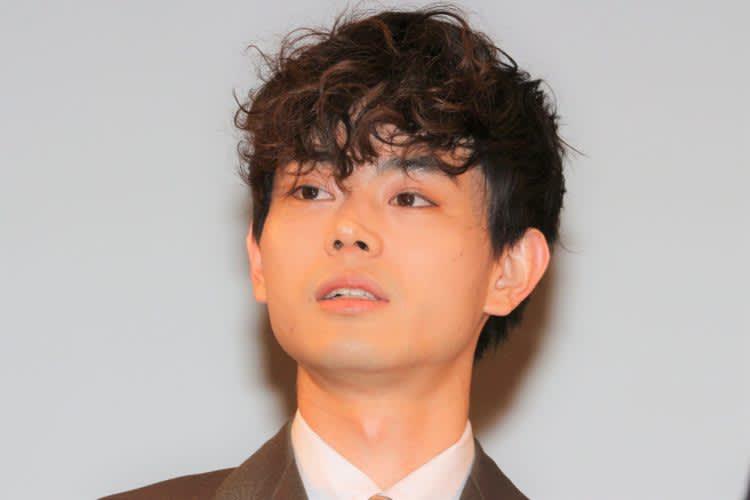 菅田将暉、松丸亮吾とボードゲームで対決 驚きの言葉で勝利し視聴者爆笑