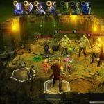 海外大手ランキング王座の超重量級ファンタジーボドゲRPG『グルームヘイヴン』デジタル版の魅力に迫る!【デジボで遊ぼ!】