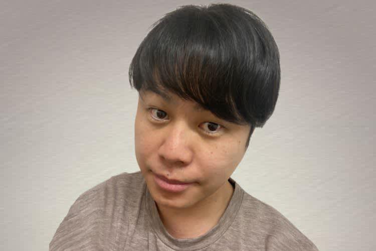 ノンスタ井上、YouTube「毎日投稿」2年目突入! 菅田将暉の出演熱望