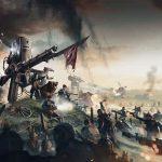 ディーゼルパンクRTS『Iron Harvest』国内PS4/XB1/PC版が2021年発売―日本語は順次既存プラットフォームで実装予定【TGS2020】
