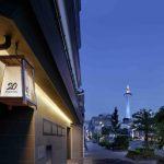 世界遺産が目の前…!京都に「一度は泊まりたい」スポットがオープン