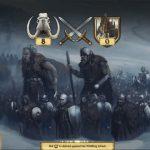 「ゲーム・オブ・スローンズ」を知らなくても楽しめる!人気ファンタジー戦略ボードゲーム『A Game of Thrones: The Board Game』デジタル版の魅力に迫る!【デジボで遊ぼ!】