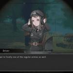 WW2を舞台にした美少女×戦車シューター『Panzer Knights』【中華ゲーム見聞録】