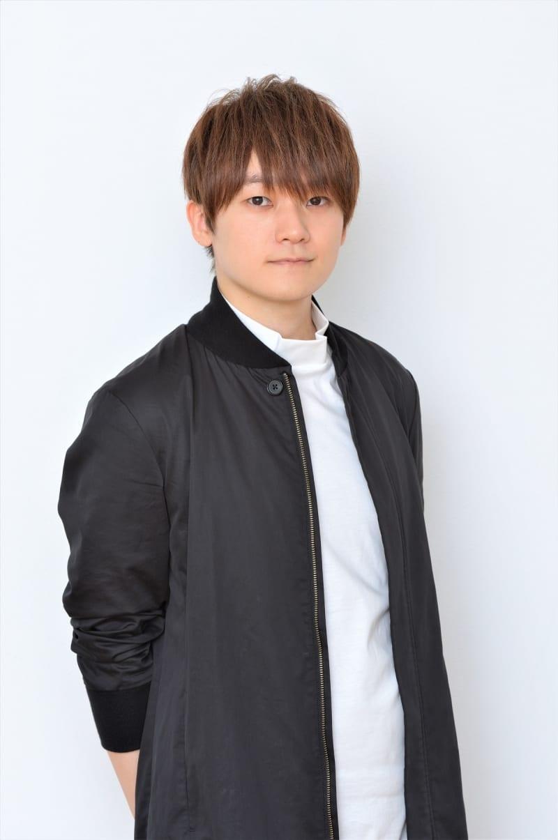 10月22日は声優・天﨑滉平さん誕生日!ABEMA的おすすめ出演作品