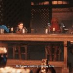 D&DのSRD5.1ルールを基にしたデジタルTRPG『Solasta: Crown of the Magister』の魅力に迫る!【デジボで遊ぼ!】