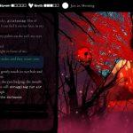 人気ホラーTRPG「ワーウルフ:ジ・アポカリプス」のビジュアルノベルRPG『Werewolf: The Apocalypse – Heart of the Forest』の魅力に迫る!【デジボで遊ぼ!】