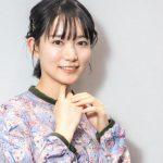 小川紗良、女優と映像作家の二刀流で輝く彼女が映像制作に行きついた理由