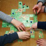 """""""コロナのボードゲーム""""をドイツの姉妹が考案、一般発売へ"""