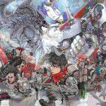 ボードゲーム「ドラゴンギアス」の発売日が2021年2月27日に決定!Makuakeでは支援金1,500万円超を達成