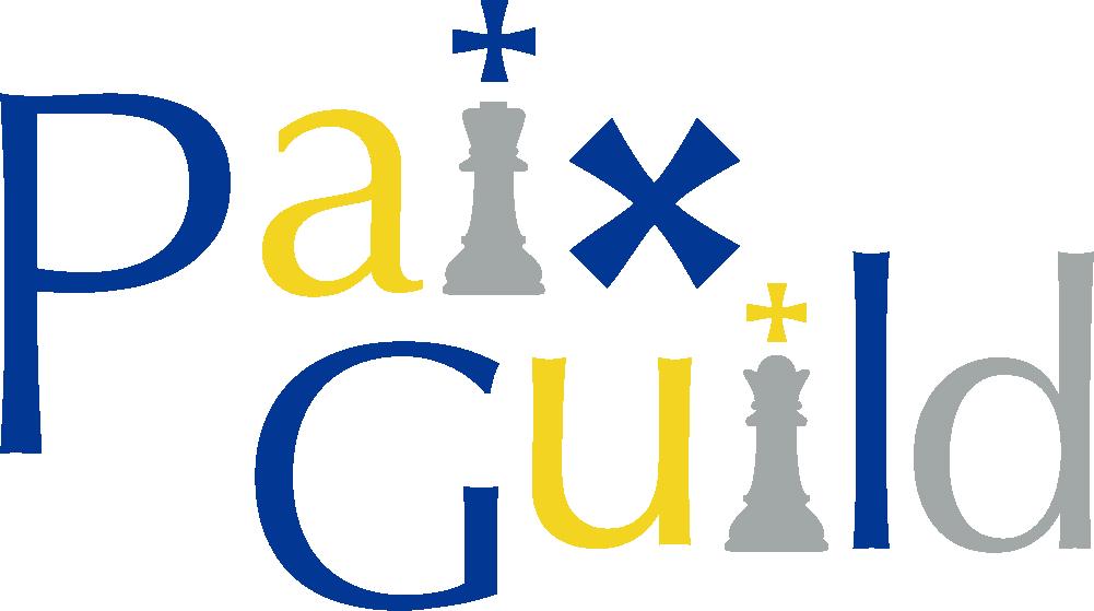 Paix GUILD