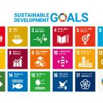 金沢工業大学がSDGs教育のための「SDGs×人生ゲーム」の開発に向けた検討を開始。