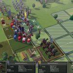 中世ヨーロッパを舞台にした歴史ストラテジー『Field of Glory II: Medieval』の魅力に迫る!【デジボで遊ぼ!】