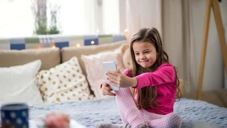 6歳児の好奇心を満たすプレゼントならコレ☆おすすめアイテム10選