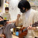 コロナ禍における「学びのサードプレイス」とは? 東京都文京区にある「中高生の秘密基地」の苦悩