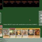 戦略と妨害のデジタルカードゲーム『Gremlins, Inc. – Card Game』発表―「印刷して遊べるカードゲームDLC」がデジタル向けに登場