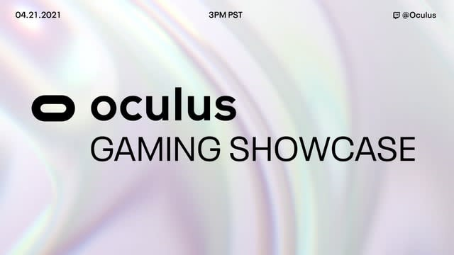 VR版『バイオ4』も登場した「Oculus Gaming Showcase」発表内容ひとまとめ