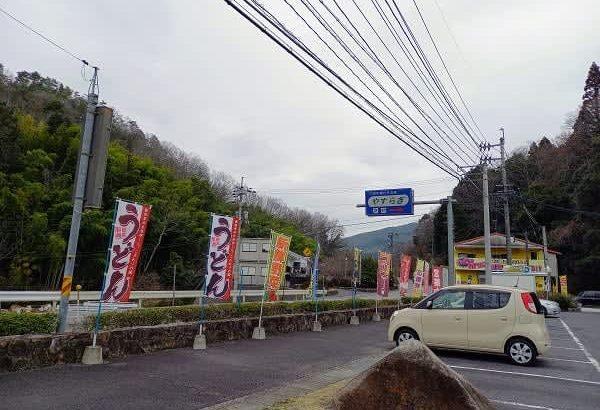 【安芸高田市】ドライブがてら遊べる「向原農村交流館やすらぎ」