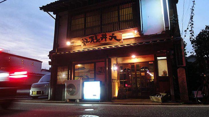 江戸末期の商家に近未来空調「光冷暖」 博多っ子の隠れ家「天井桟敷」の心地よさ