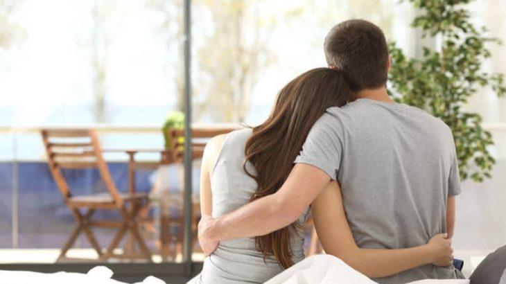 おうち時間を夫婦で楽しむ! ふたりでできる趣味10選【インドア編】