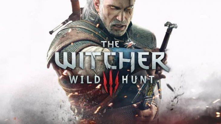 PS Nowに「ウィッチャー3 ワイルドハント」などが期間限定で追加!「ソニック」シリーズ3タイトルも登場