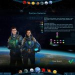 ハマると抜け出せない中毒性―名作SF戦略ボードゲームのデジタル版『ガイアプロジェクト』の魅力に迫る【デジボで遊ぼ!】