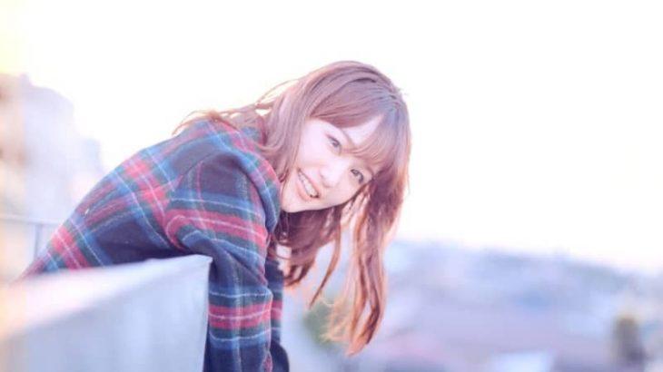 エビ中 真山りか、Negicco・Nao☆とともにアニメ愛を語る! 『真山りかのアニメ300%』詳細発表