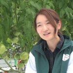 """""""仕事として成り立つところを見せていきたい""""東大卒の農業者・川名桂のセブンルール"""