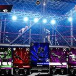 プロレスは!カードバトルだ!一人開発DCG『Mark Out! The Wrestling Card Game』の魅力に迫る【デジボで遊ぼ!】