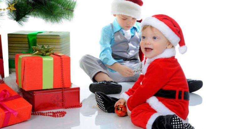 2021年子どものクリスマスプレゼント何にする? おもちゃ屋のイチオシを発表