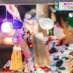 【報道特集】埼玉県内の写真家に学ぶ写真の楽しみ方
