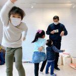 STEAM学習を取り入れた尼崎の民間学童インターナショナルスクール「Figs International School」が2021年10月~新たなプロジェクトを開始