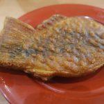 くら寿司、桃鉄マニア感動の「あのスイーツ」 を発売 青森県民も絶賛の味